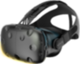Headset 3.png