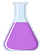 the Laboratory Logo.png