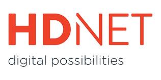 hdnet-logo-large.png
