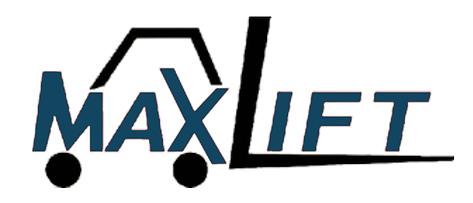 Max Lift Logo.png