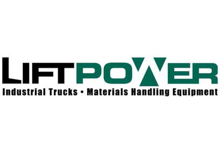 Hear from Lift Power