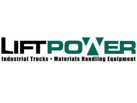 Hear from Lift Power