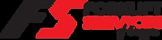 fso-header-logo (1).png