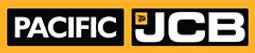 jcb-dealer-logo.jpg