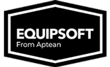 equipsoft.png