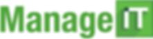 Manage IT logo.png