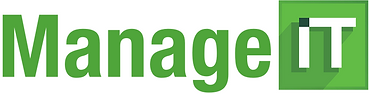 Manage IT logo.png
