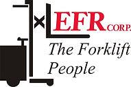 EFR-Logo-1024x674.jpg
