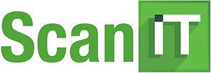 Scan IT logo.jpg