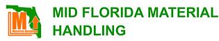 mid-florida-logo.png