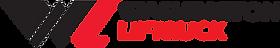 wlt-header-logo (1).png