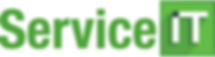 Service IT Logo.png