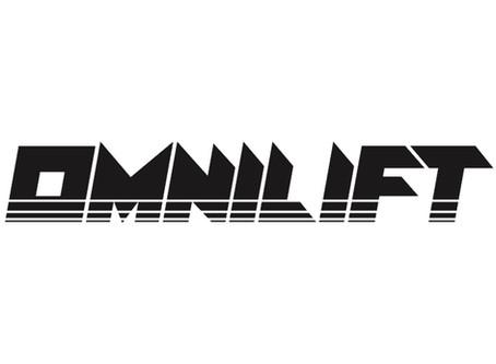 Hear from Omnilift
