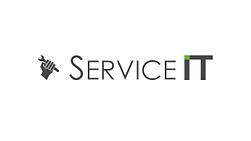 service-it-logo.png