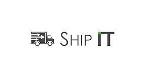 ship-it-logo.png