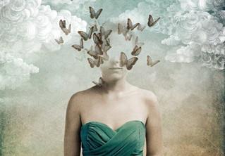 Complejidad y Auto-conciencia