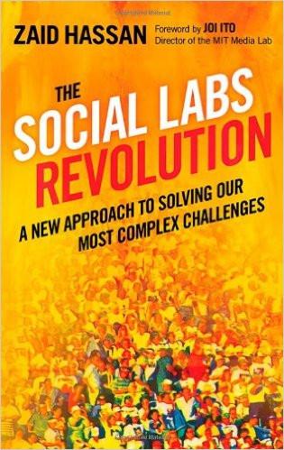 Laboratorios Sociales