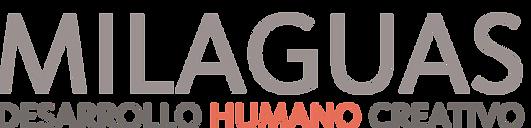logo horizontal(1).png 2015-10-6-11:48:3