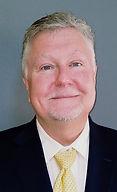 Dr. Robin D. Durrett