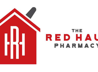 Red Haus Pharmacy to offer convenience to patients
