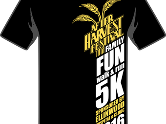 Hospital to sponsor annual AHF 5K
