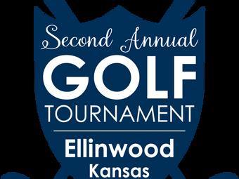 Foundation to host golf tournament