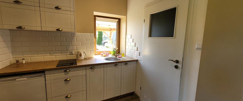 Kuchnia D1.jpg