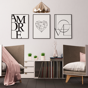 Amore,heart,love - pink living room.png