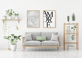 AMORE-HEARTliving room.png