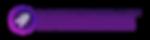 rd-horizontal-logo+wordmark+Self Directe