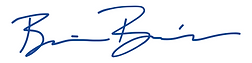 Briscoe Signature_edited.png