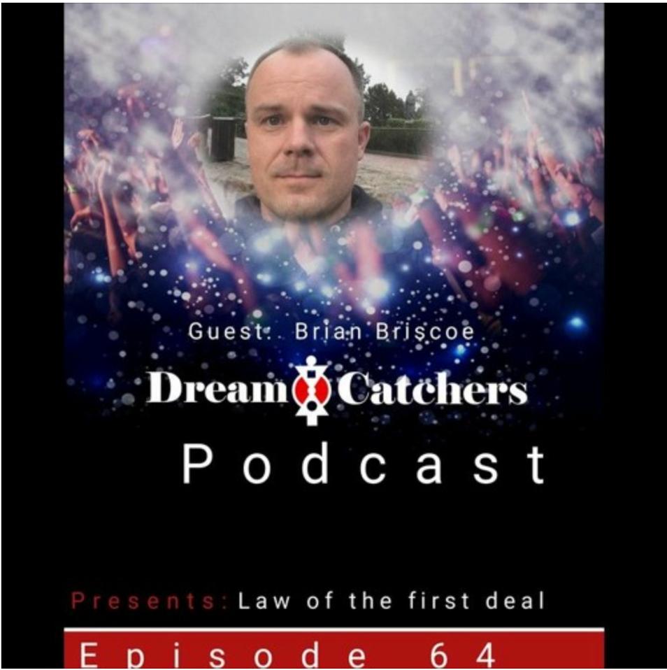 Briscoe - Dream Catchers.png