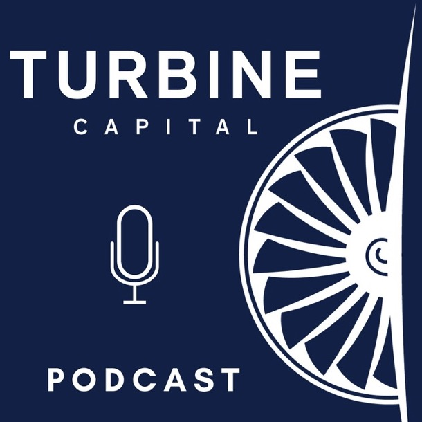 Eric Shirley - Turbine Capital