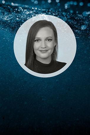 Kelsey WATER.jpg