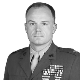 Briscoe Military_edited.png