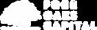 Four Oaks Logo - WHITE.png