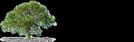 FOUR-OAKS-CAPITAL-Logo-PNG.png
