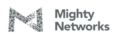 Mighty-Networks-Logo-Grey.png