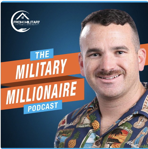 The Military Millionaire