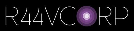 Modern RaavCorp.png