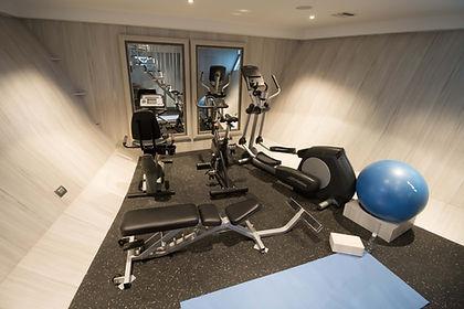 3.1 Gym.jpg