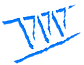 VVSVLogo V1.png