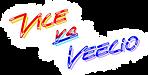 VVSV_LOGO1_WhiteOutline.png
