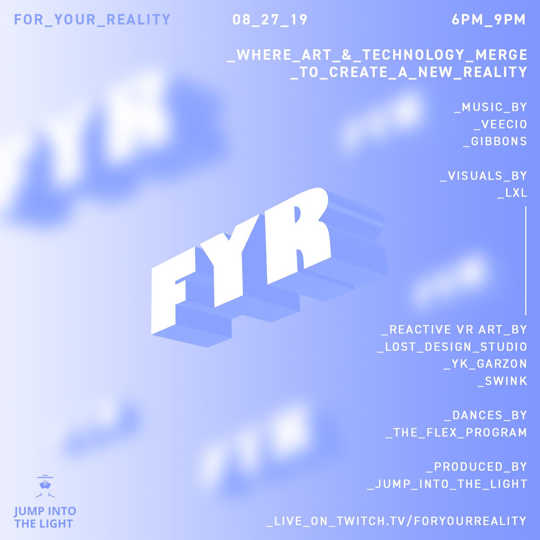 FYR002_V2