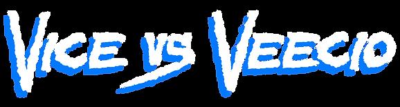VVSVLogo002_White&Blue.png
