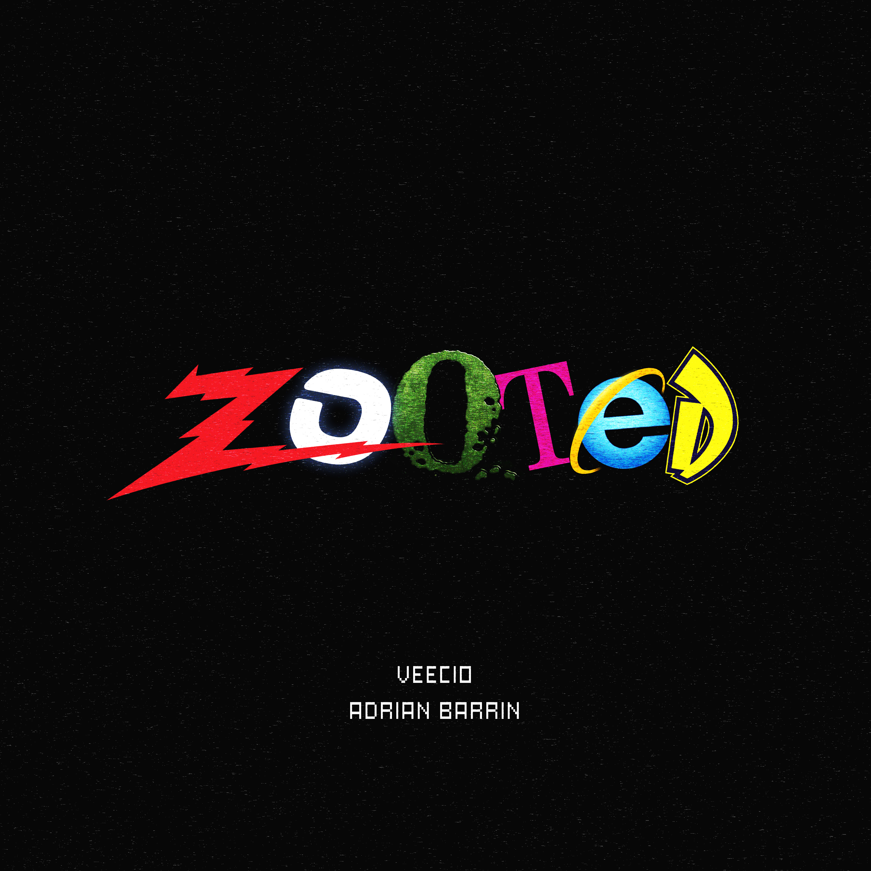 Zooted_CoverArt