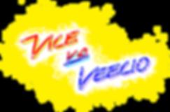 VVSV.png