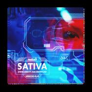 Sativa (Veecio Flip)