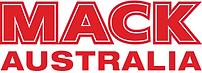 MACK Australia