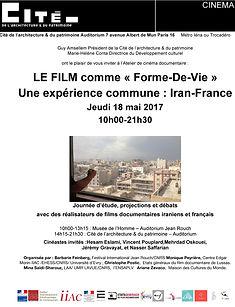 Invitation_LE_FILM_comme_«_Forme-De-Vie_